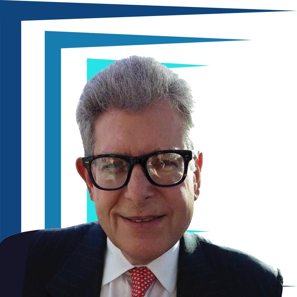 Howard Rosenkrantz